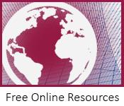 btn03-onlineresources