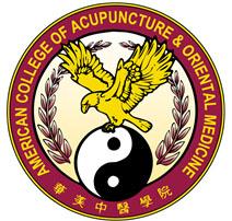 Acupunture & Oriental Medicine